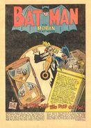 Detective Comics Vol 1 161 001