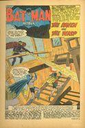 Detective Comics Vol 1 287 001