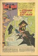 Detective Comics Vol 1 325 001