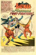 Detective Comics Vol 1 372 001