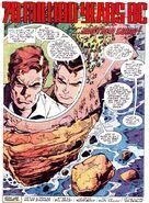 Fantastic Four Vol 1 346 001
