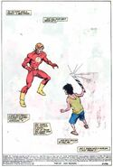 Flash Vol 2 34 001