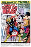 Thor Vol 1 180 001