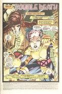 Uncanny X-Men Vol 1 276 001