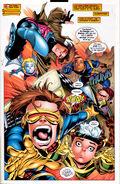 X-Men Vol 2 47 001