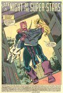 Avengers Vol 1 239 001