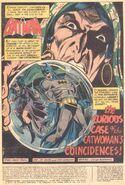 Batman Vol 1 266 001