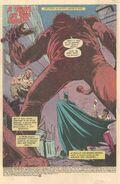 Batman Vol 1 392 001