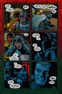 Batman Vol 1 669 001