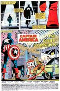 Captain America Vol 1 302 001