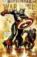 Captain America Who Will Wield the Shield Vol 1 1 001