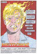 Daredevil Vol 1 261 001