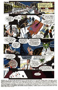 Daredevil Vol 1 305 001