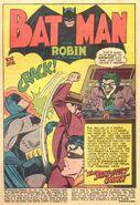 Detective Comics Vol 1 149 001