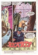 Detective Comics Vol 1 628 001