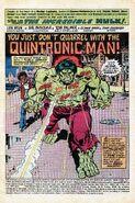 Incredible Hulk Vol 1 213 001