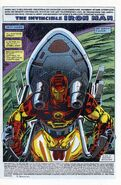Iron Man Vol 1 294 001
