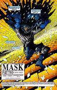 Legends of the Dark Knight Vol 1 40 001