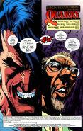 Legends of the Dark Knight Vol 1 59 001