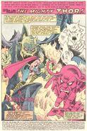 Thor Vol 1 318 001