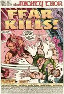 Thor Vol 1 418 001