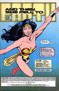 Wonder Woman Vol 2 81 001