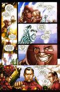 X-Men Vol 2 160 001