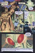 Action Comics Vol 1 725 001