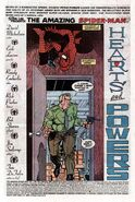 Amazing Spider-Man Vol 1 344 001