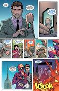 Amazing Spider-Man Vol 4 1 001