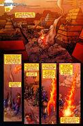 Annihilation Heralds of Galactus Vol 1 2 001