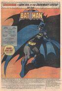 Batman Vol 1 340 001