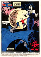 Batman Vol 1 377 001