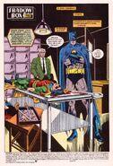 Batman Vol 1 468 001