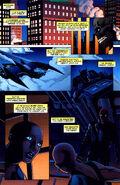Batman Vol 1 640 001