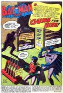 Batman Vol 1 73 001
