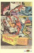 Daredevil Vol 1 203 001