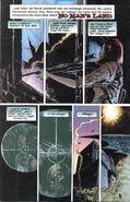 Detective Comics Vol 1 732 001