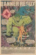 Incredible Hulk Vol 1 310 001