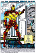 Iron Man Vol 1 314 001