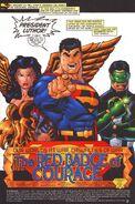 Superman Vol 2 173 001
