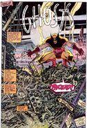 Uncanny X-Men Vol 1 207 001