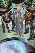 X-Men Vol 2 124 001