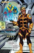 Ant-Man and Wasp Vol 1 1 001
