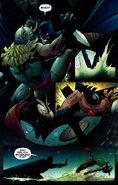 Batman Vol 1 677 001