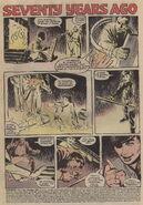 Daredevil Vol 1 194 001