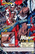 Deathlok Vol 2 1 001