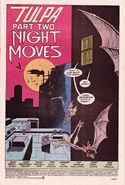 Detective Comics Vol 1 602 001