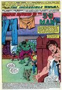 Incredible Hulk Vol 1 251 001
