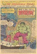 Incredible Hulk Vol 1 267 001